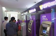 TPBank khai trương điểm giao dịch LiveBank Phạm Hùng