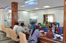 VietinBank Lào tăng thêm 29 lần lợi nhuận trước thuế sau 5 năm