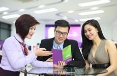 TPBank ưu đãi lãi suất cho vay cá nhân chỉ từ 6,8% một năm