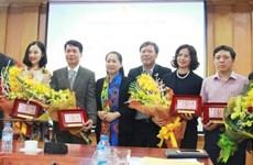 VBI tham gia bảo hiểm sức khỏe cho đoàn viên ngành ngân hàng