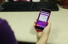 Các biện pháp phòng tránh rủi ro khi giao dịch trực tuyến