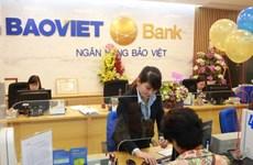 BAOVIET Bank ra mắt sản phẩm chứng chỉ tiền gửi với lãi suất 8,2%/năm