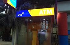Không để tình trạng hết tiền xảy ra tại ATM trong dịp nghỉ lễ 30/4