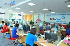 Trúng căn hộ Ecopark và du lịch nghỉ dưỡng cùng VietinBank