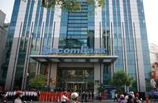 Sacombank lại hoãn họp Đại hội đồng cổ đông đến 30/6