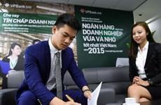 VPBank tổ chức ngày hội kết nối cho 400 doanh nghiệp