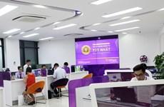 TPBank đạt 483 tỷ đồng lợi nhuận trong 6 tháng đầu năm