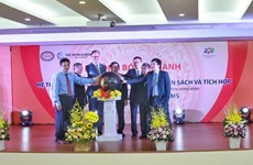 Công bố vận hành hệ thống Core Banking mới của Ngân hàng Nhà nước