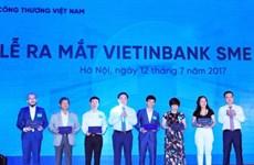 VietinBank SME Club thu hút 800 doanh nghiệp vừa và nhỏ