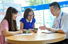 Chủ thẻ VietinBank Premium Banking có cơ hội du lịch châu Âu