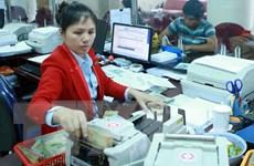 Agribank nhận chuyền tiền từ Hàn Quốc qua hệ thống NAPAS và KFTC
