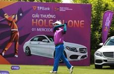 TPBank WAGC: Giải đấu phát triển phong trào golf không chuyên