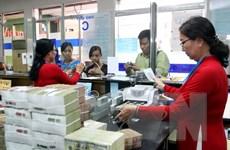 VietinBank chi trả hơn 2600 tỷ đồng tiền mặt cổ tức năm 2016