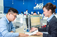 Thành lập Công ty tài chính Trách nhiệm hữu hạn MB Shinsei
