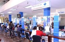 Khách hàng gửi tiết kiệm ở VietinBank có cơ hội nhận 1 triệu đồng