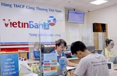 VietinBank cộng thêm lãi suất gửi tiết kiệm cho khách hàng mới
