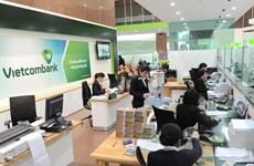 Thoái vốn tại 5 đơn vị, Vietcombank dự kiến thu về hơn 1.000 tỷ đồng