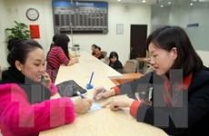Sacombank nhận 4 giải thưởng lớn của Tổ chức thẻ quốc tế Visa
