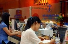 SHB phát hành chứng chỉ tiền gửi Phát Lộc với lãi suất 8,8%