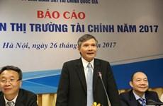 Ủy ban Giám sát Tài chính: Lợi nhuận các ngân hàng tăng hơn 40%