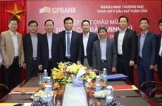 Đề án tái cơ cấu GPBank sẽ sớm được phê duyệt trong thời gian tới