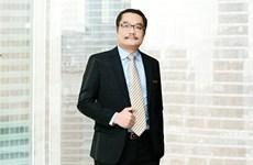 ABBANK cử ông Nguyễn Mạnh Quân đảm nhiệm quyền Tổng giám đốc