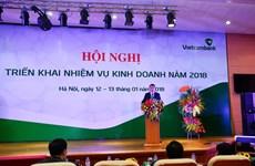 Thống đốc chỉ ra 4 vấn đề Vietcombank cần tập trung giải quyết