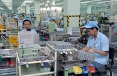BIDV dành 10.000 tỷ đồng ưu đãi cho khách hàng kinh doanh dịp Tết