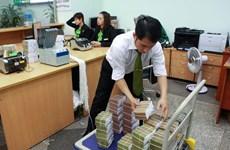 Ngân hàng Nhà nước yêu cầu tổ chức tín dụng tăng cường xử lý nợ xấu