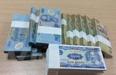 Bài 2: Áp lực đổi tiền: Vợ chồng bất hòa, đồng nghiệp giận dỗi