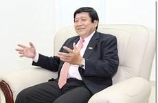 Kienlongbank bổ nhiệm thêm một Phó Chủ tịch Hội đồng quản trị