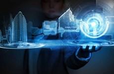 'Ngân hàng không giấy' sẽ nở rộ khi công nghệ số phát triển