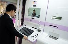 TPBank nâng cao chất lượng hướng đến sự hài lòng của khách hàng
