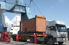 Nhiều giải pháp tháo gỡ khó khăn cho doanh nghiệp xuất nhập khẩu