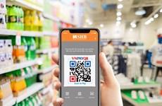 SHB ra mắt giải pháp thanh toán qua QR Pay trên ứng dụng Mobile