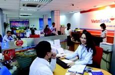 VietinBank tặng nhiều phần quà hấp dẫn cho doanh nghiệp vừa và nhỏ