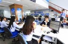Eximbank bổ sung xác thực bằng vân tay khi lập văn bản ủy quyền