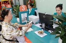 Lợi nhuận trước thuế của ABBANK đạt 365 tỷ đồng trong qúy 1