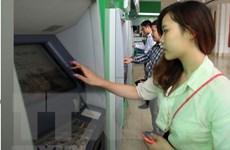 Chủ tịch Hiệp hội thẻ: Ngân hàng tăng phí vẫn không đủ bù chi cho ATM