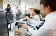 88% tổ chức tín dụng kỳ vọng lợi nhuận trước thuế tăng cao hơn