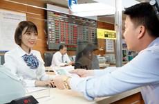 Tổng tài sản của ngân hàng LienVietPostBank đạt gần 176.000 tỷ đồng