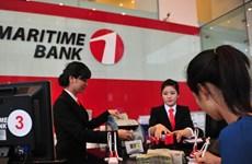 Chuyển tiền quốc tế tại Maritime Bank sẽ được miễn điện phí