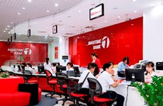 Maritime Bank gia tăng trải nghiệm khách hàng đưa lợi nhuận đạt 268 tỷ