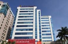 Agribank được vinh danh tốp doanh nghiệp đóng thuế nhiều nhất năm 2017