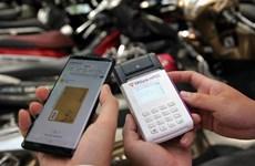 Khách hàng TPBank nhận được gì khi thanh toán với Samsung Pay?