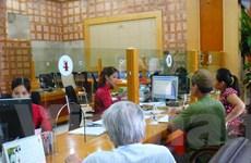 Gửi tiết kiệm tại Agribank nhân dịp 2/9 có cơ hội nhận 1 tỷ đồng