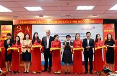 VietinBank triển khai 'Sáng kiến đổi mới thanh toán toàn cầu'
