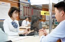 Ngân hàng đầu tiên triển khai bảo hiểm online trên thị trường