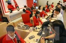 HSBC Việt Nam đẩy mạnh số hóa dịch vụ thanh toán thuế hải quan điện tử