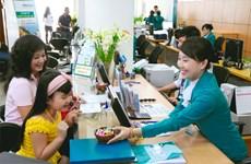 ABBANK đạt hơn 658 tỷ đồng lợi nhuận trước thuế trong 9 tháng